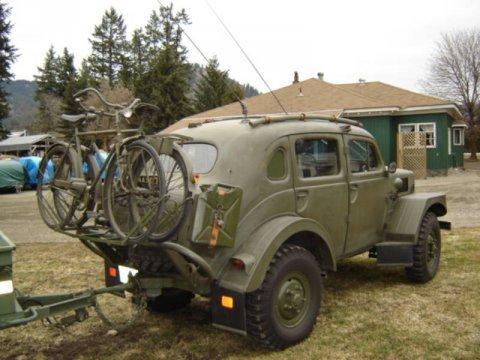 1957_volvo_sugga_command_car_for_sale_re